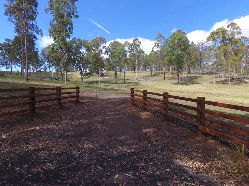 Part of 425 Old Dyraaba Road, Woodview, NSW 2470
