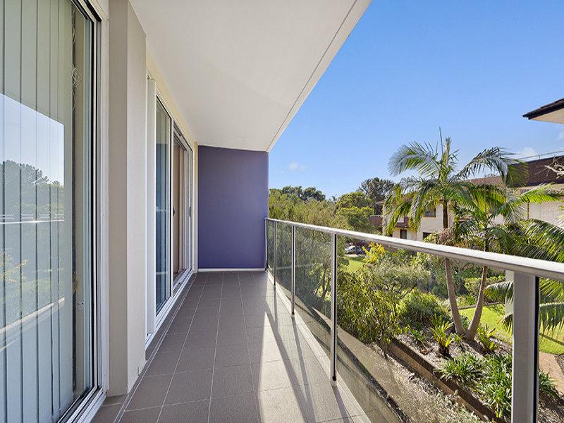 12/117 Oaks Avenue, Dee Why Beach, NSW 2099