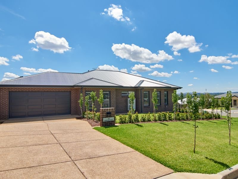 10 Darling Place, Tatton, NSW 2650