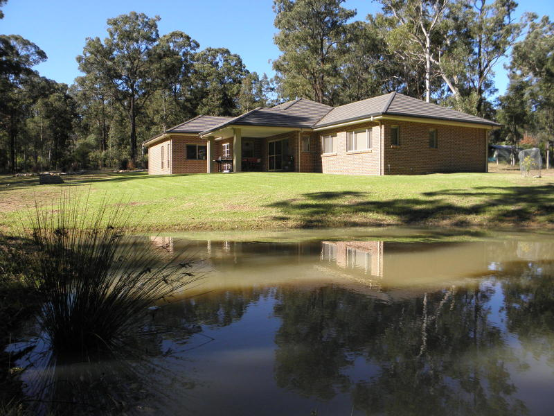 Address available on request, Ellalong, NSW 2325