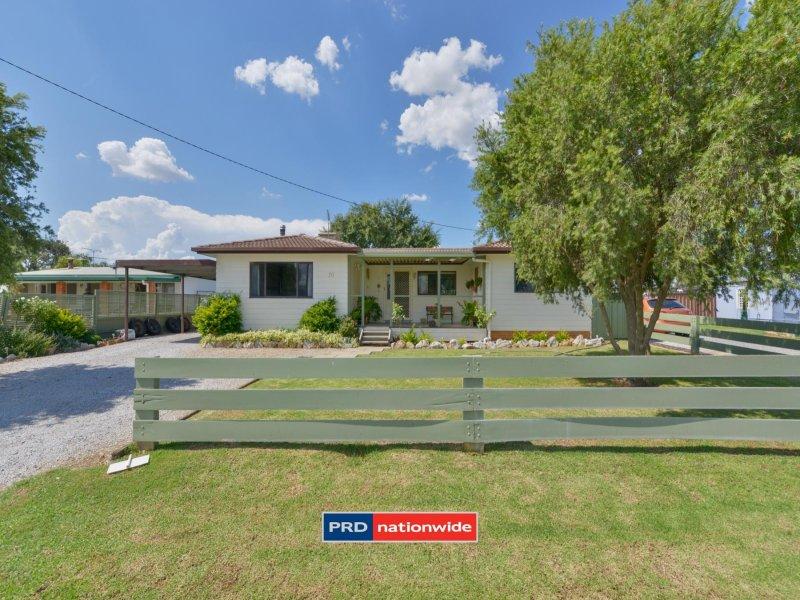70 Attunga Street, Attunga, NSW 2345