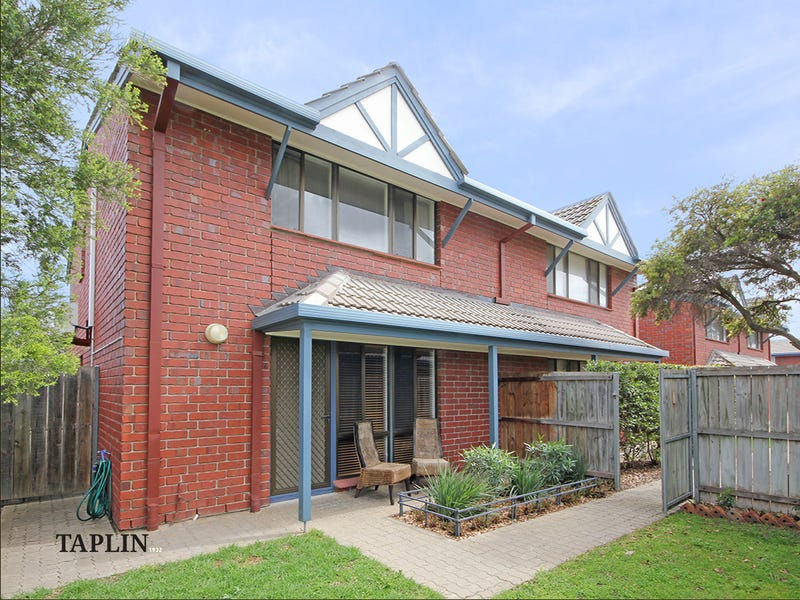 6/105 Cliff Street, Glengowrie, SA 5044