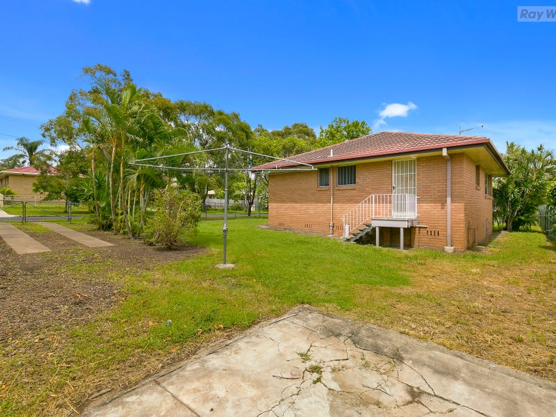 1 Connell Street, Gailes, Qld 4300