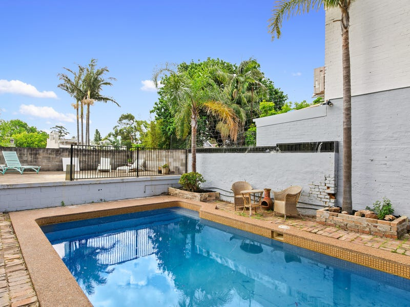1/257 Stanmore Rd (ENTER VIA MERTON LANE), Stanmore, NSW 2048