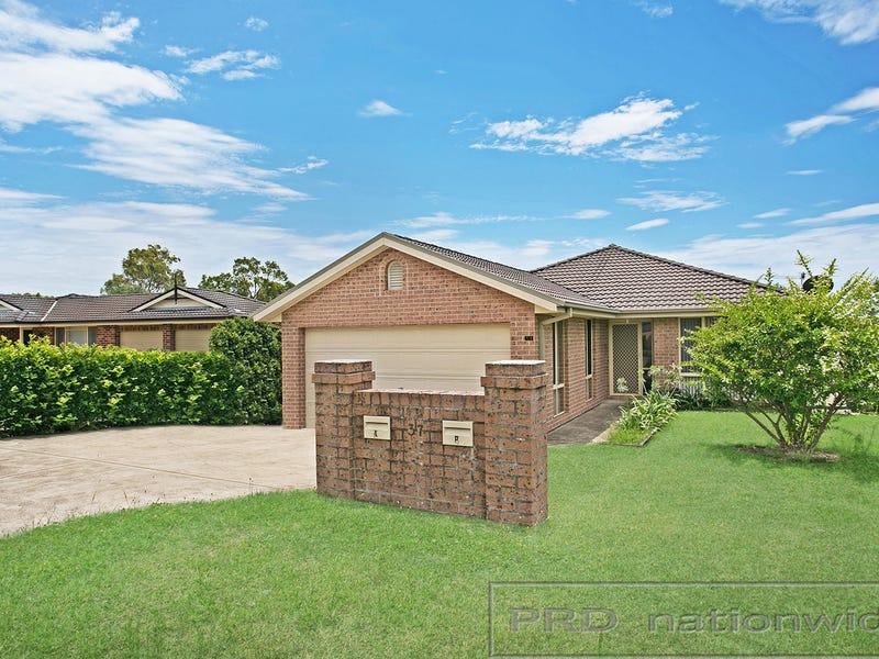 37a Streeton Drive, Metford, NSW 2323