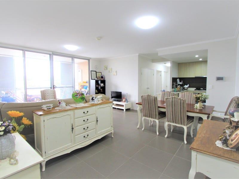 U24(Lot27)/10 Kerrs Rd, Lidcombe, NSW 2141