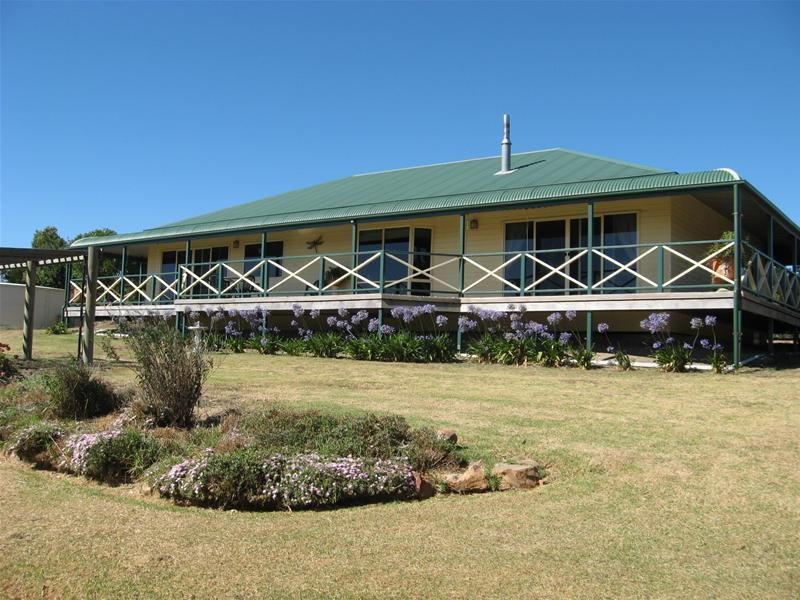 418 Louds Hill Road, Pages Flat, SA 5172