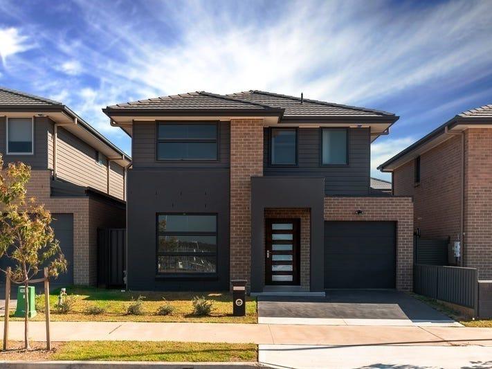 113 Northbourne Drive, Marsden Park, NSW 2765