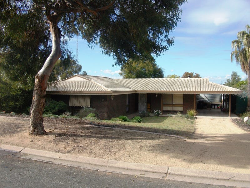 13 Spriggs Street, Berri, SA 5343
