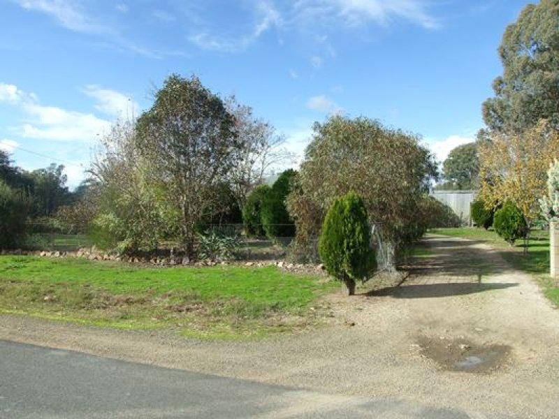 167 Molyullah Road, Molyullah, Vic 3673