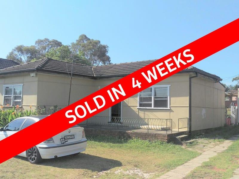 526 Cabramatta Road, Mount Pritchard, NSW 2170