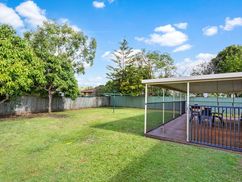 1 Sloane Court, Waterford West, Qld 4133