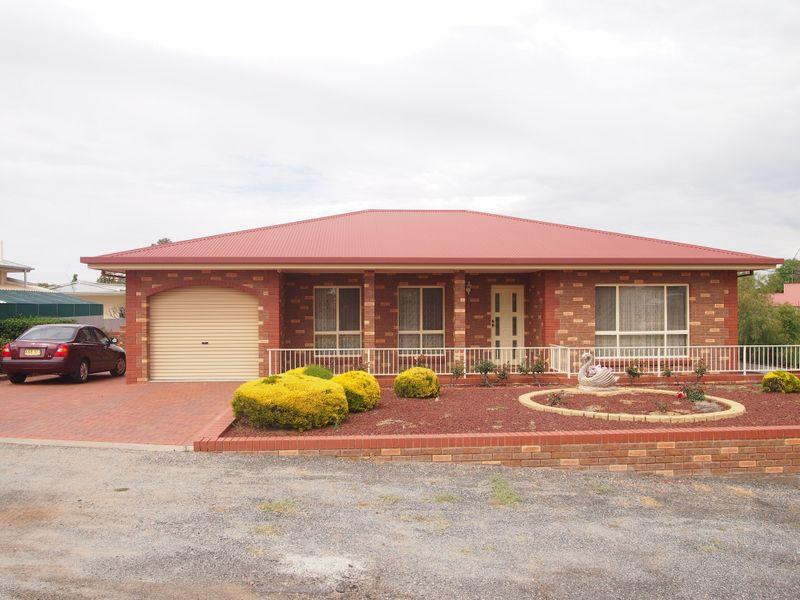 377 Bromide Street, Broken Hill, NSW 2880