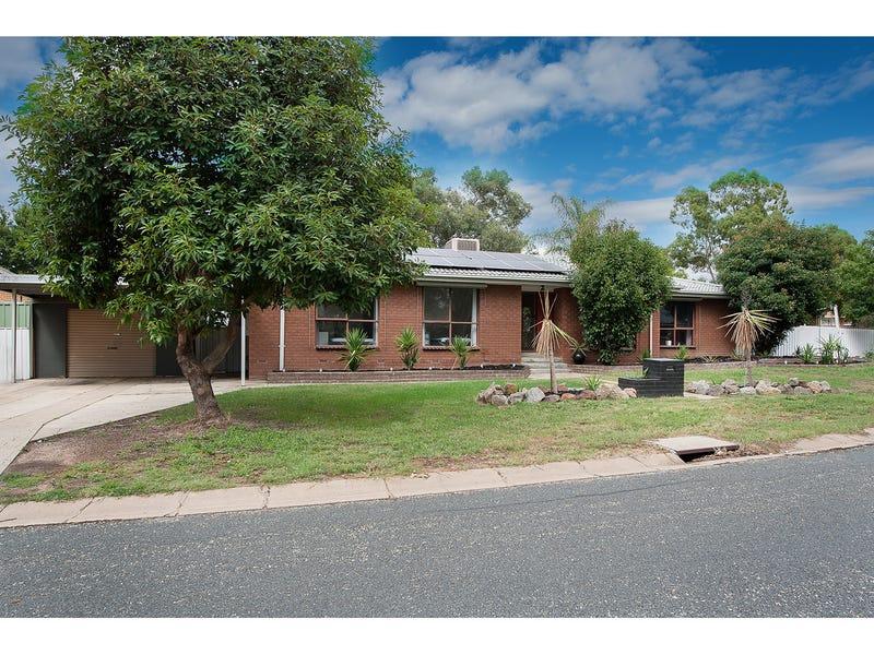 137 Hotham Circuit, Thurgoona, NSW 2640
