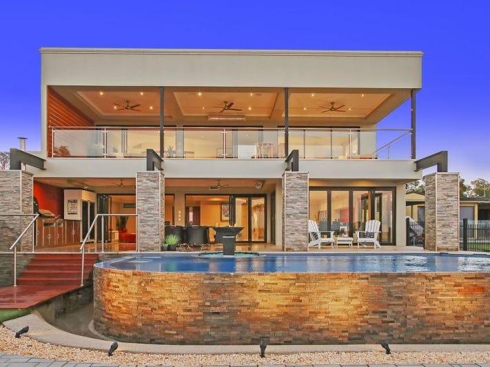53 Lang Street, Mulwala, NSW 2647