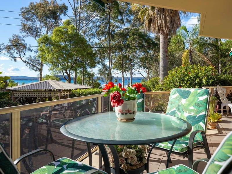 3/272-276 Beach Road, Batehaven, NSW 2536