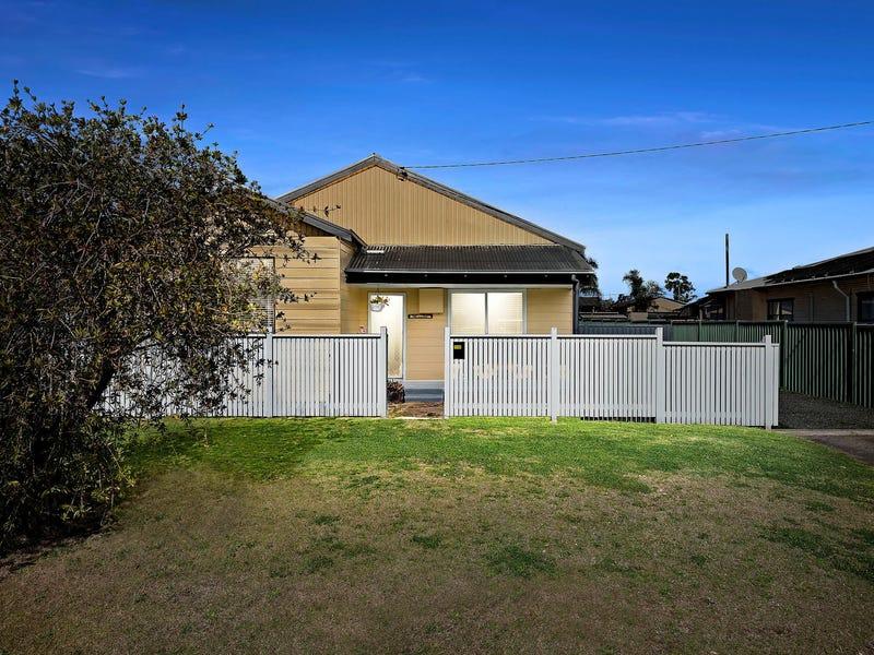 110 Cessnock Road, Weston, NSW 2326
