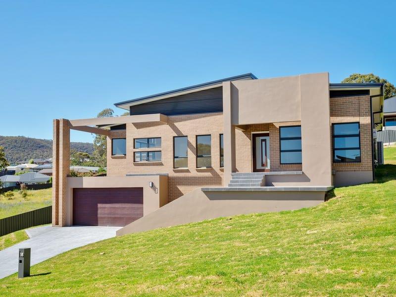 18 Thornton Avenue, Lithgow, NSW 2790
