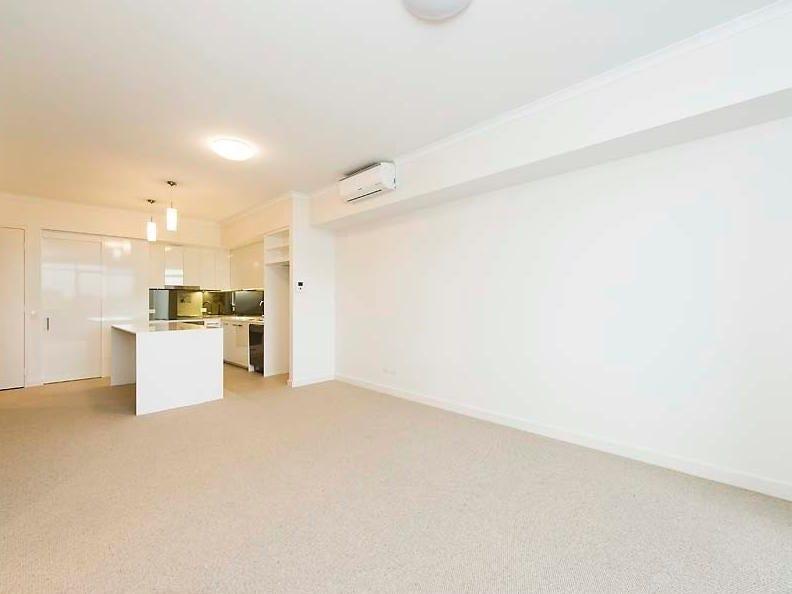 11/1 Silas Street, East Fremantle, WA 6158