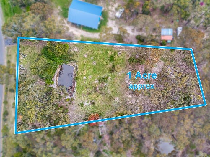 108 Dales Creek Avenue, Dales Creek, Vic 3341
