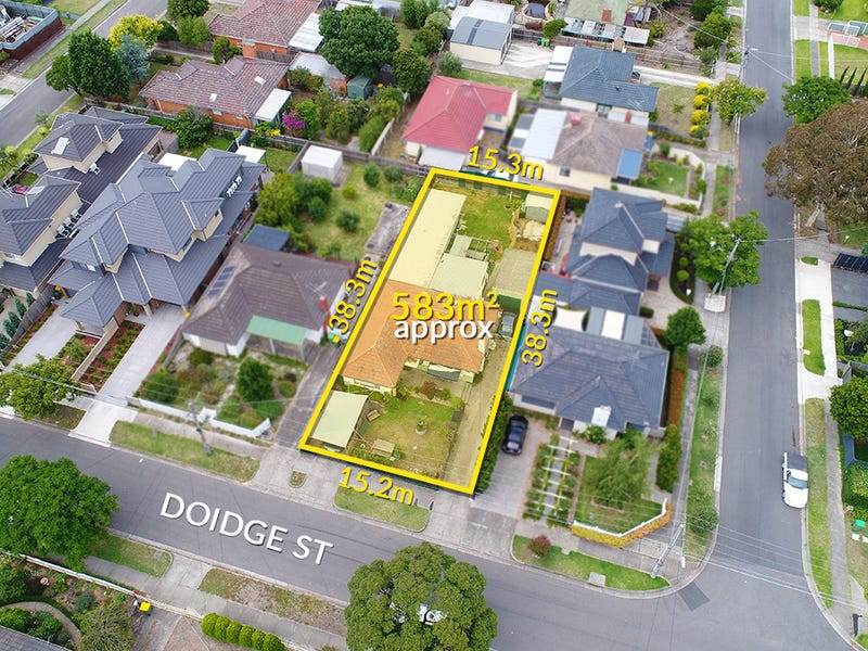 11 Doidge Street, Bundoora, Vic 3083