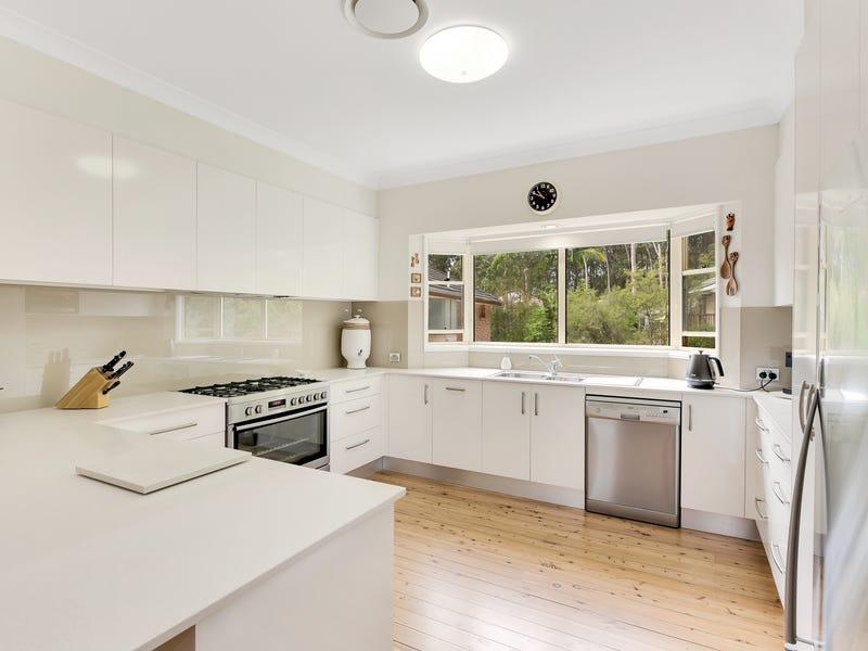 61 Seaview Close, Eleebana, NSW 2282