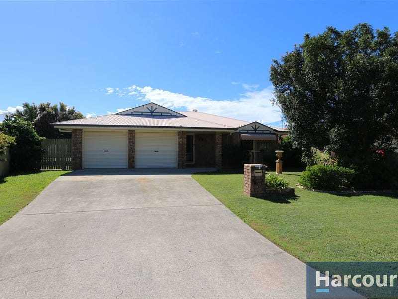 4 Queenscliff Crt, Sandstone Point, Qld 4511