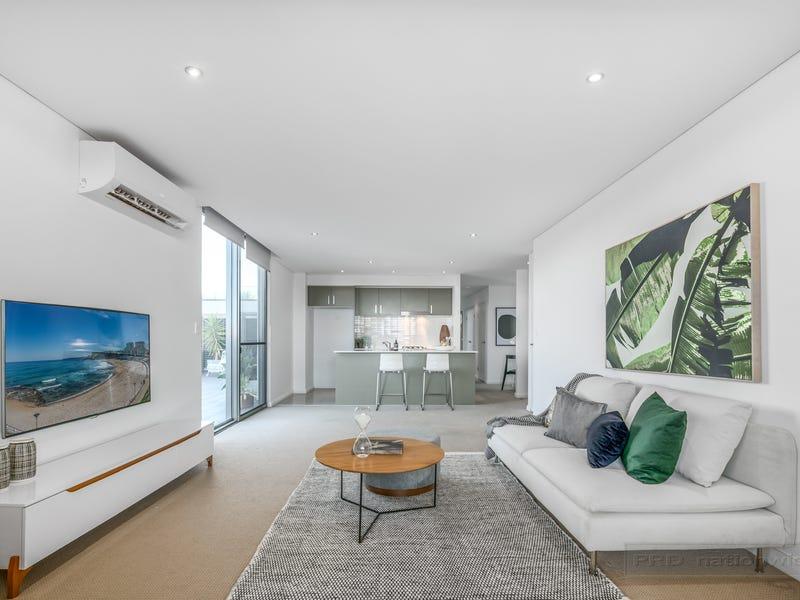 403/18 Smart Street, Charlestown, NSW 2290