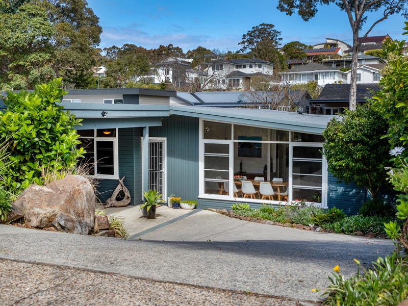 33 Sun Hill Drive, Merewether Heights, NSW 2291