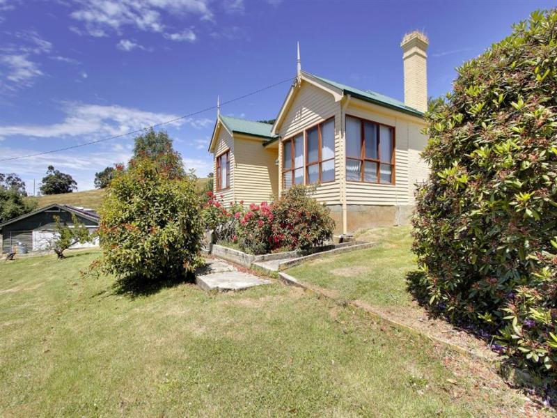 4126 Huon Highway, Castle Forbes Bay, Tas 7116