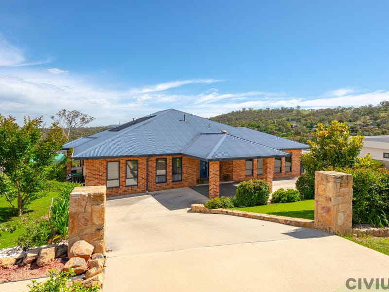 19 Timbarra Crescent, O'Malley, ACT 2606