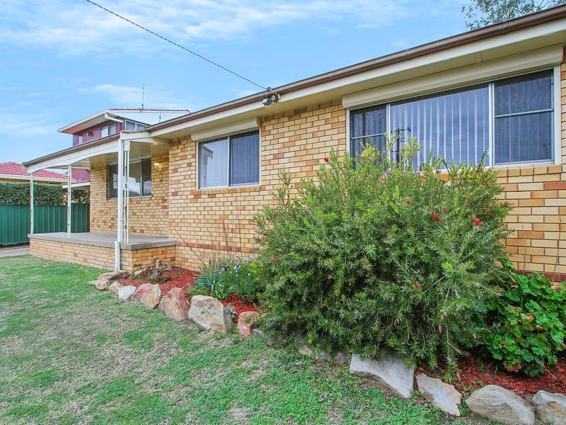 10 Coorong Street, Tamworth, NSW 2340