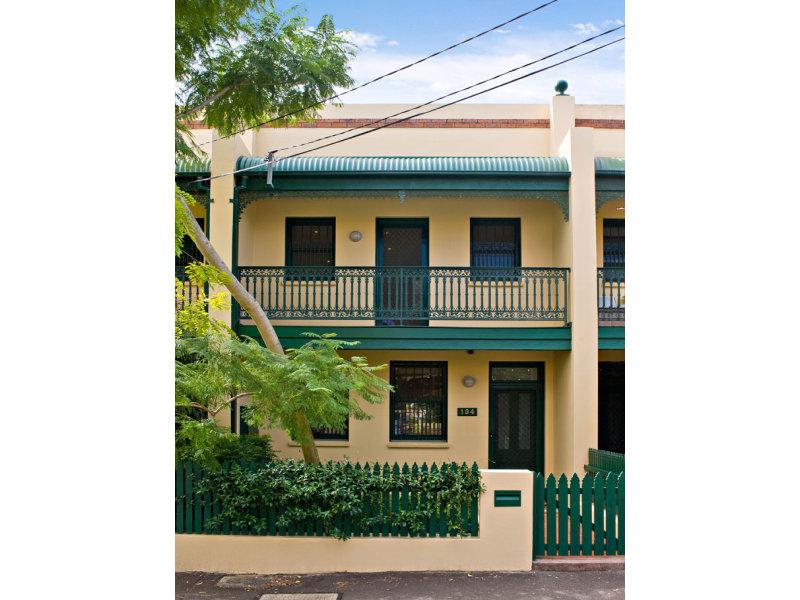 134 Rochford Street, Erskineville, NSW 2043