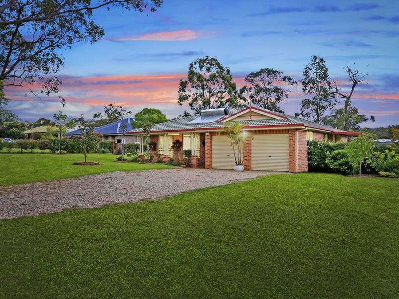 33 Yanderra Road, Yanderra, NSW 2574