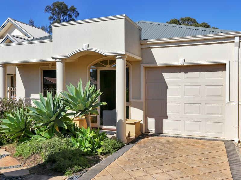 11 Redman Court, Woodville, SA 5011