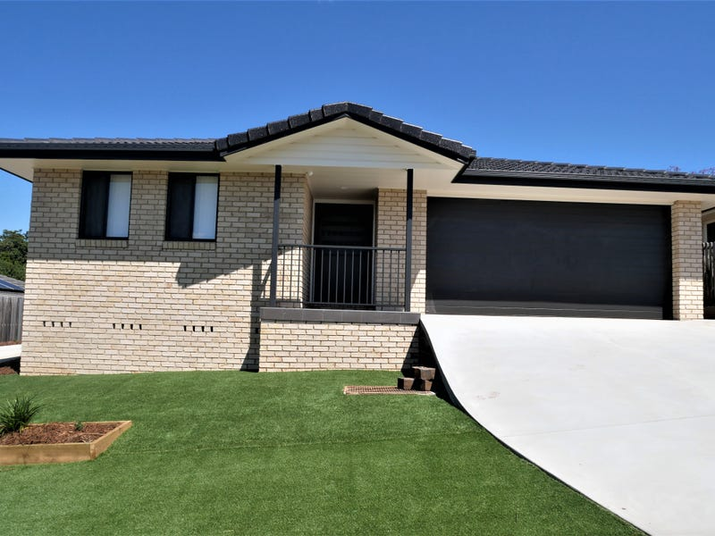1/7 Gordon Blair Drive, Goonellabah, NSW 2480