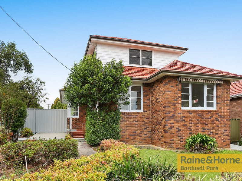 120 Moorefields Road, Kingsgrove, NSW 2208