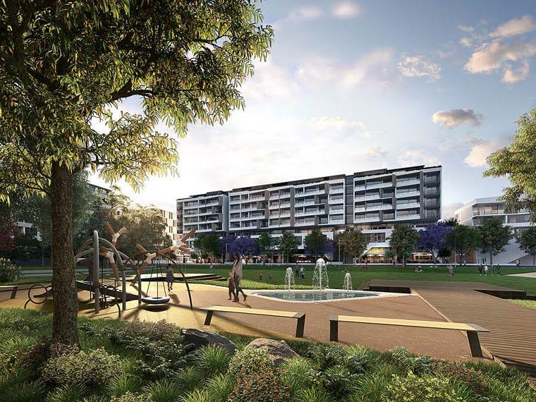 149 Mitchell Road, Erskineville, NSW 2043