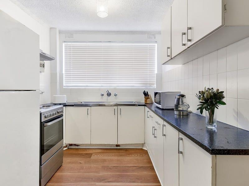 2/98 Dumaresq Street, Campbelltown, NSW 2560