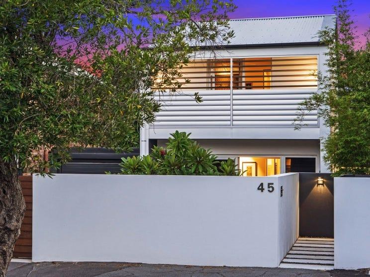 45 Corlette Street, Cooks Hill, NSW 2300