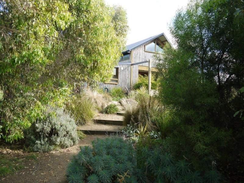 2207 Palana Road, Flinders Island, Tas 7255