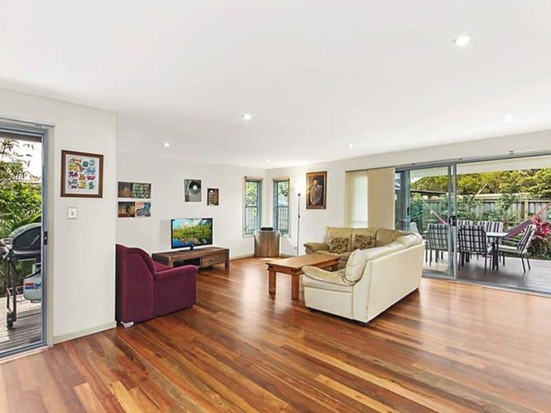 3/75 Bangalow Road, Byron Bay, NSW 2481
