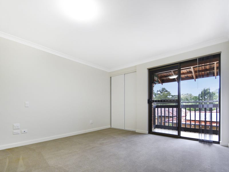 245/52-54 Liege Street, Woodlands, WA 6018