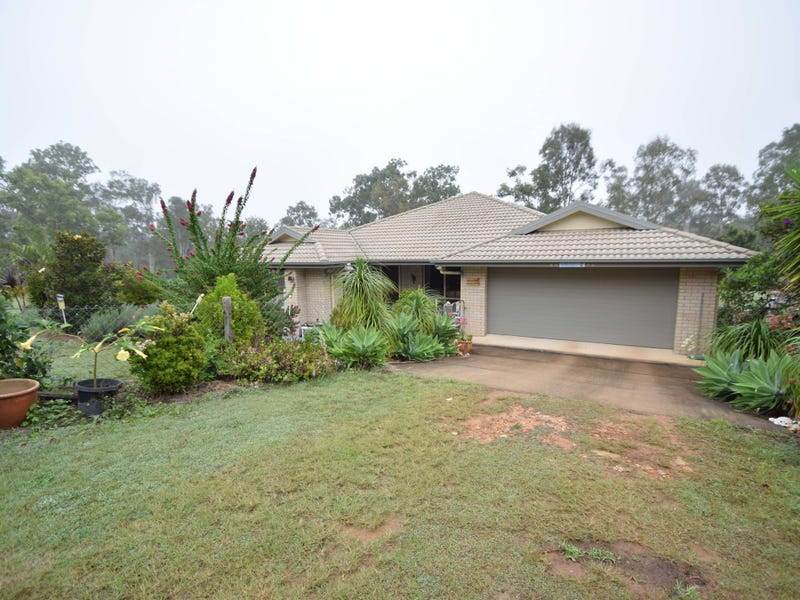 Lot 216 Windsor Drive, Mount Hallen, Qld 4312