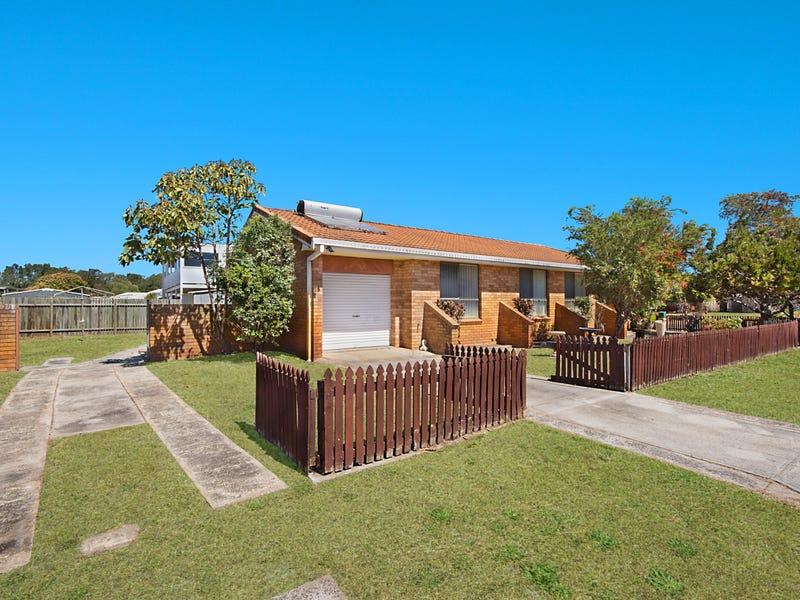 9 Wattle Drive, Yamba, NSW 2464