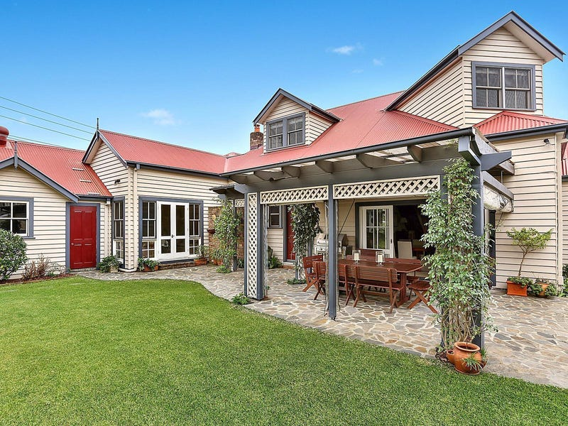 40 Tomah Street, Carlingford, NSW 2118