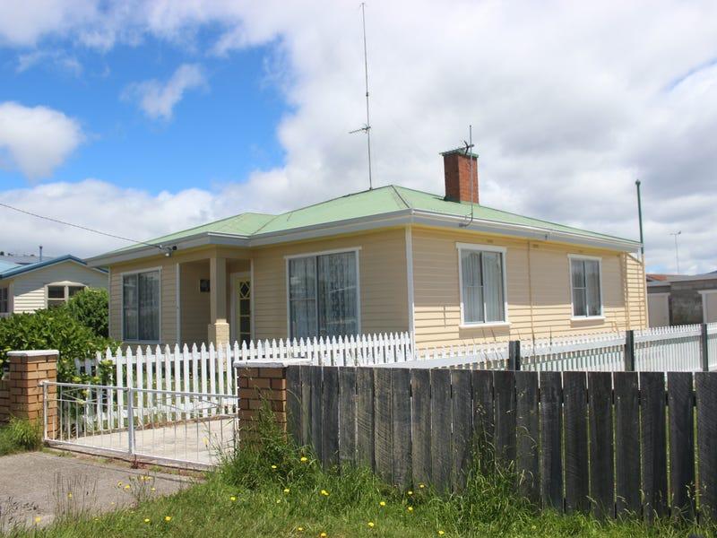 8 Shaw Street, Ulverstone, Tas 7315