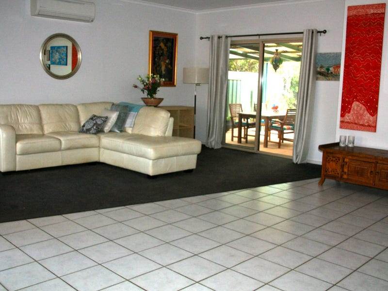8/1 Diarama Close, Araluen, NT 0870