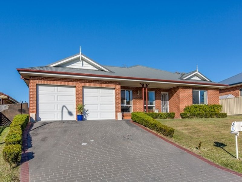 6 Hillview Avenue, Bendolba, NSW 2420