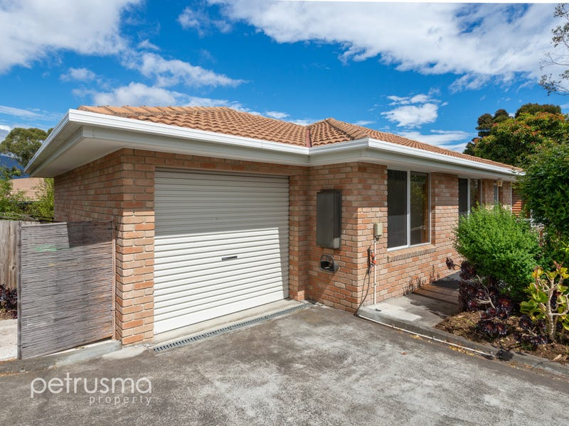 3/19 Kenton Road, Geilston Bay, Tas 7015